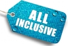 All Inclusive Ringtone Download Free