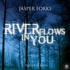 River Flows In You Ringtone Download Free