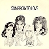 Somebody To Love Ringtone Download Free