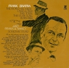 Frank Sinatra-The World We Knew (over And Over) Ringtone Download Free