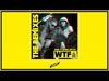 WTF (feat. Amber Van Day) Ringtone Download Free