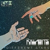 Different Stars (The Killabits Remix) Ringtone Download Free