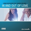 In And Out Of Love (radio Edit) Ringtone Download Free