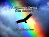 Antonio's Song (The Rainbow) Ringtone Download Free