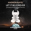 Let It Be Forever Ringtone Download Free