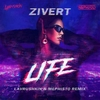 Zivert - Life (Lavrushkin & Mephisto Remix) Ringtone Download Free