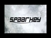 Now We Are Free (Spaarkey Remix) Ringtone Download Free