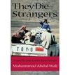 They Are Strangers Ringtone Download Free