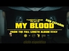 My Blood Ringtone Download Free