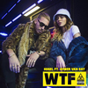 WTF Ringtone Download Free