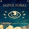 Another Sleepless Night (Original Mix) Ringtone Download Free