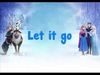 Let It Go Ringtone Download Free