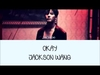 OKAY Ringtone Download Free