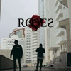 Roses (Imanbek Remix) Download de Toques Gratuitos