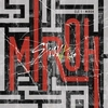 MIROH Ringtone Download Free