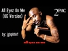 All Eyez On Me (feat. Syke) Ringtone Download Free