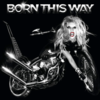 Born This Way Ringtone Download Free