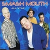 Smash Mouth Ringtone Download Free