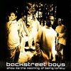 Backstreet Boys - Show Me The Meaning Of Being Lonely Ringtone Download Free