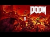At Doom's Gate Ringtone Download Free