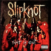 Spit It Out Ringtone Download Free