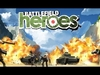 Battlefield Heroes Theme Ringtone Download Free