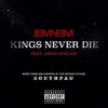 Kings Never Die Ringtone Download Free