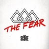 The Fear Ringtone Download Free