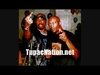 2pac - Tupac Ambitionz As A Ridah Instrumental Ringtone Download Free