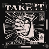 Take It (Record Mix) Ringtone Download Free