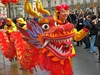 Dragon Dance Ringtone Download Free