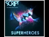 Superheroes Ringtone Download Free