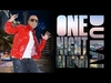 One Night In Dubai (feat. Helena) Ringtone Download Free
