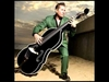 Rockabilly Boogie Ringtone Download Free