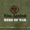 Hero Of War Ringtone Download Free