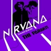 Nirvana (Summer Rework) Ringtone Download Free