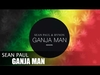 Ganja Man (BYNON Rework Mix) Ringtone Download Free