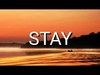 Stay Ringtone Download Free