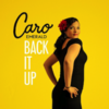 Back It Up Ringtone Download Free