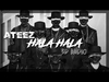 HALA HALA Ringtone Download Free