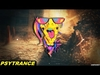 Strange Lands (Original Mix) Ringtone Download Free