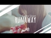 Runaway Ringtone Download Free