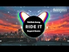 Ride It Download de Toques Gratuitos