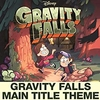 Mr. Brightside At Gravity Falls (feat. The Killers) Ringtone Download Free
