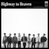 Highway To Heaven Ringtone Download Free