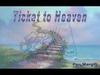 Ticket To Heaven Ringtone Download Free