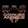 Don't Call Me Angel (Charlie's Angels) Ringtone Download Free