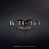 In The End Ringtone Download Free