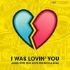 I Was Lovin' You Ringtone Download Free