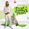 Fresh Paint Ringtone Download Free